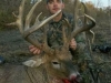 trophybuck2
